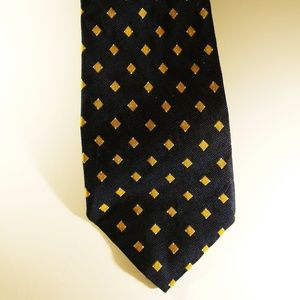 Ralph Lauren Silk Tie